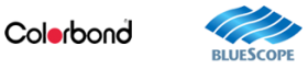 partners-logo (1)